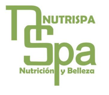 NutriSpa